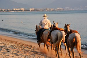 3-you-can-ride-horses-up-the-beautiful-beach